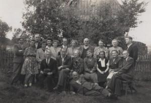 fotografia z Podborcza