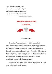 zaproszenie_niepodlegla_2 (3)