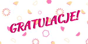 gratulacje 1