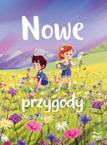 pol_pl_Nowe-przygody-Olka-i-Ady-Pieciolatek-Szesciolatek-Poziom-BB-Ksiazka-17188_1