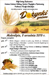 plakat_dozynki_2019