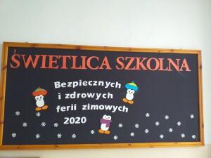 20200110_140709