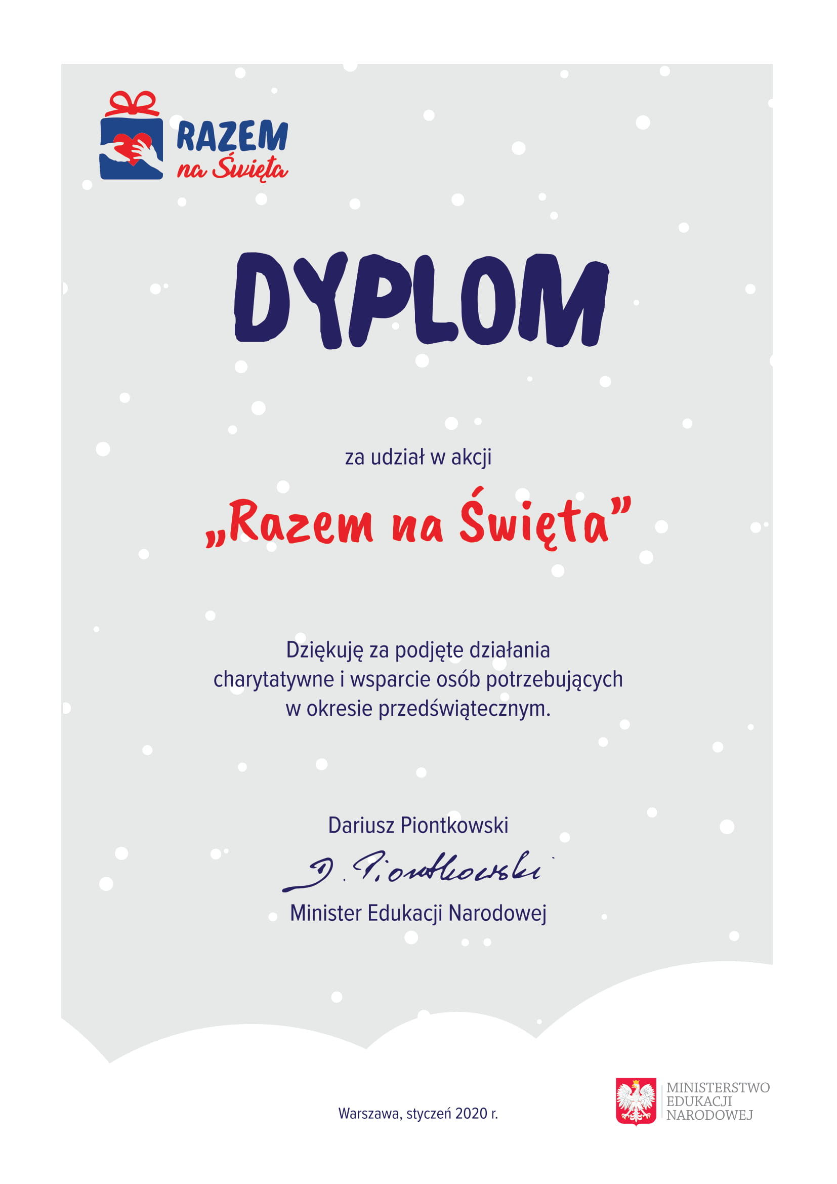 Dyplom_-_Razem_na_Swieta-1