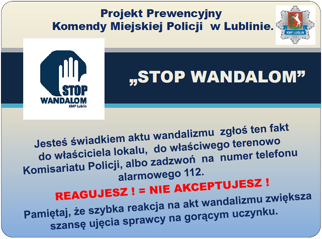 wandale