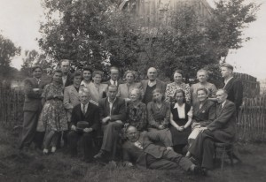 Fotografia-z-Podborcza