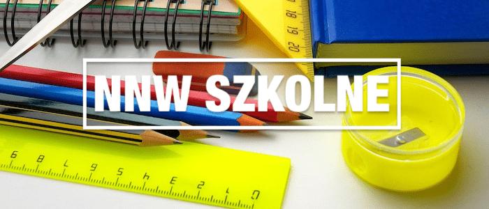 NNW_SZKOLNE_NEWS